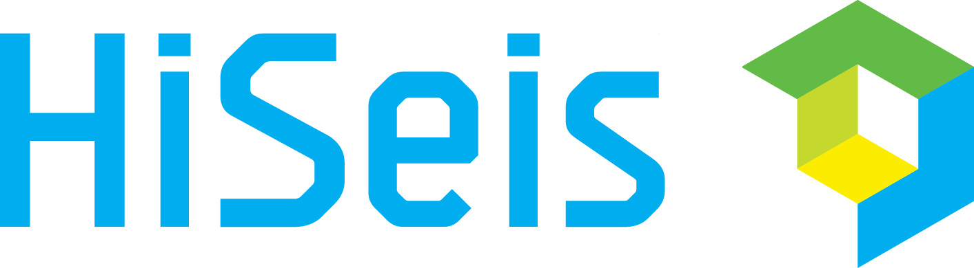 HISEIS: THE COMPLETE SEISMIC SOLUTION FOR HARD ROCK MINING