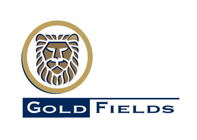 Home » goldfields